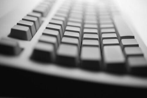 Les Bases De LInformatique Et De La Programmation preview 1