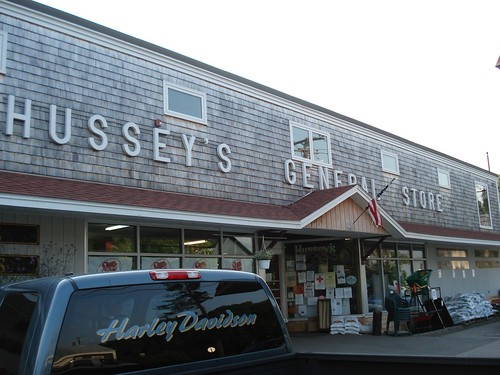 Hussey's General Store 2.JPG