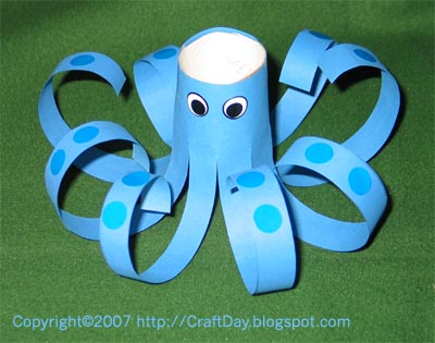 paper_octopus_finished_02