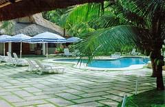 Bohol Beach Club Resort 3 (rhilton4u) Tags: philippines bohol panglao boholbeachclub