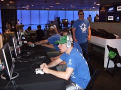WCG-6-07 m (Turtle Beach) Tags: mob trixie wcg turtlebeach gow earforce