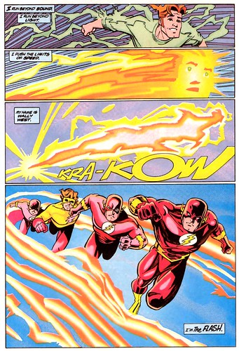 Flash0-22