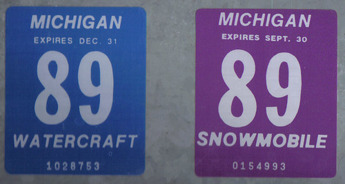 world signs vintage boat weird offroad michigan tag woody plate tags licenseplate collection number photographs license motorcycle plates foreign oddball watercraft snowmobile numberplate licenseplates numberplates licenses rarity foreigns pl8s worldplates worldplate foreignplates platetag
