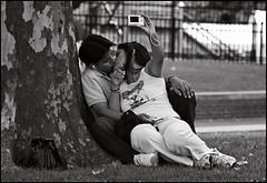 digital love - by anjan58
