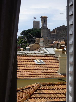 Suquet View by Azur-Online