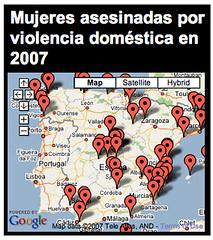 Esto es Google Maps