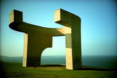 Horizonte (LOV-E) Tags: naturaleza mar astu