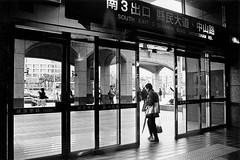 16-板橋車站-2006