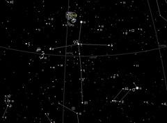 Cygnus2-2007-9-15-3h57m