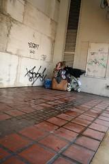 IMG_5106 (frank.kong) Tags: beach miami homeless bums smokenprfoits