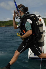 WIND-8-10-2007 2-32-48 PM (www.odysseyexpeditions.com) Tags: summer st coral sailing underwater martinique vincent scuba diving teen catamaran lucia caribbean marinebiology adventures reef odyssey stvincent stlucia summercamp moorings expeditions odysseyexpeditions