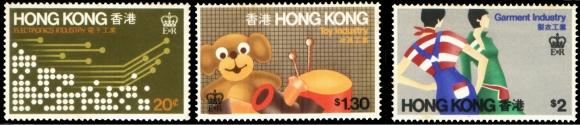 起標價HK$25