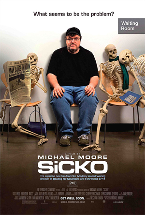 sicko-poster-2