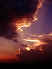 OcToBeR (HeLMut G.) Tags: sky nature clouds delicious shiningstar ih musictomyeyes aclass naturesfinest thebigone allyouneedislove amazingshot a kissssss 6faves 25faves flickrspecial beautifulcapture mywinners 5for2 flickrgold flickrfavoritephotographers impressedbeauty aplusphoto impressedbyyourbeauty superbmasterpiece infinestyle theothervillage photosandcalendar globalvillage2 lunarvillage ysplix worldpicture naturewatching peopleschoice heartawards excapture allnicethink popsgallery champagnemoments theworldsbestnature worldsbestdazzling