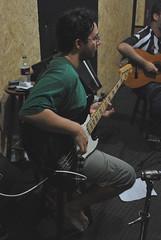 Drop Rock 013