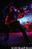 Mastodon @ The Orbit Room, Grand Rapids, Michigan - 04-29-10