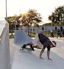 bertslide (sk8miami) Tags: skateboarding kick air ollie 180 skatepark flip skitch skateboard manual 50 boneless tweaked 5050 alx sk8 heal  kickflip back180 heelflip noseslide nosegrab regal4 tailstall backlip rocktofakie taildrop indygrab pentaxdafisheye1017mm skatemiami miamiskatepark sk8miami 360shuv floridaskateboarding kendallfreepark deckgrab westwindlakes feepark kendallskatepark miamiskateboarding westwindlakesskatepark westwindlakespark skateboarddowntownmiami beamplant
