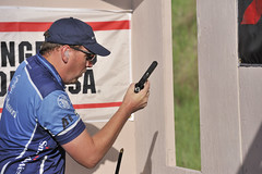 Phil Strader - S&W Single Stack 1911 (SWwriters) Tags: uspsa sw1911 teamsw philstrader singlestacknationals teamsmithwesson