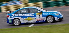 BTCC_croft_jun10  1779 (sms467) Tags: jason motion car race speed track fast croft plato motorsport btcc