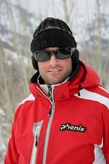 Thierry Colas