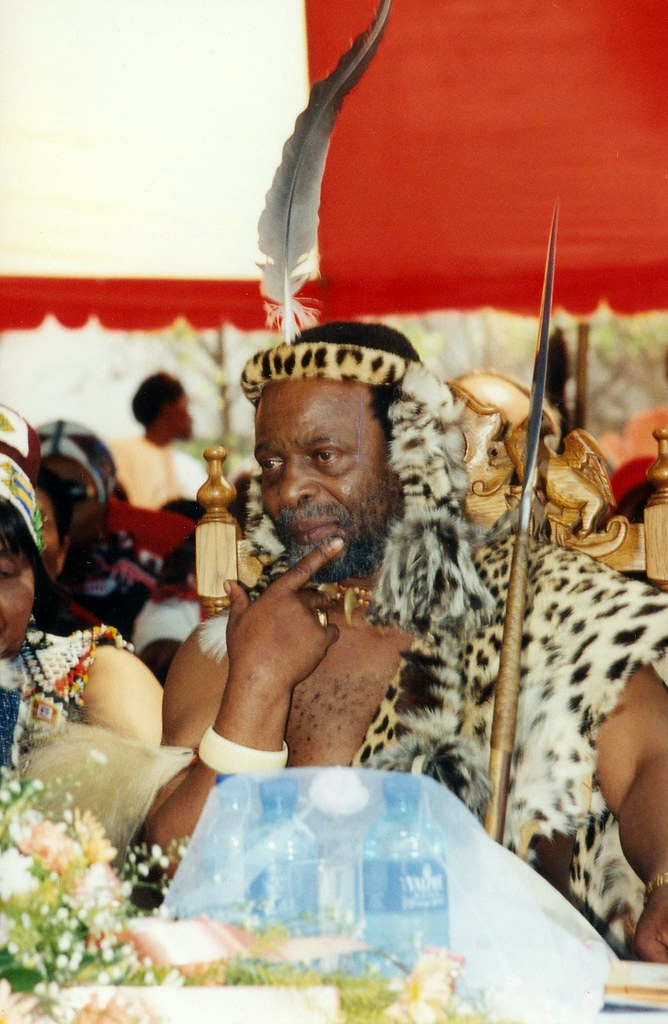 """best zulu essays 2018-6-7 zulu kingdom zulu clan is believed to have migrated in the 16th  (""""zulu kingdom research paper example  topics and well written essays - 1000 words."""