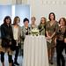 Carte Blanche at the DuPont™ Corian® Design Studio Philadelphia