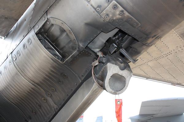 EAA10_F-4E_41