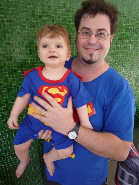 Supermen_Rio