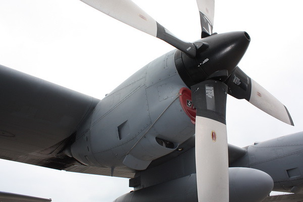 EAA10_C-130H_12