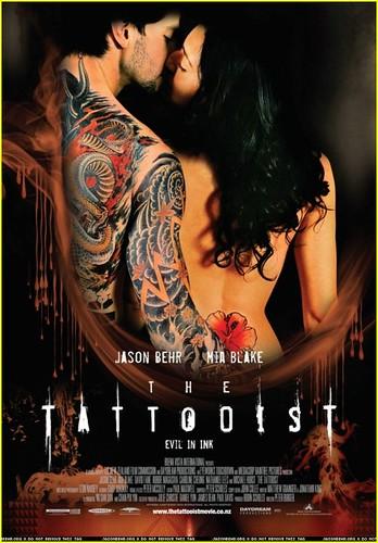 jason-behr-tattooist-10