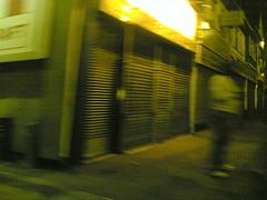 night drive13