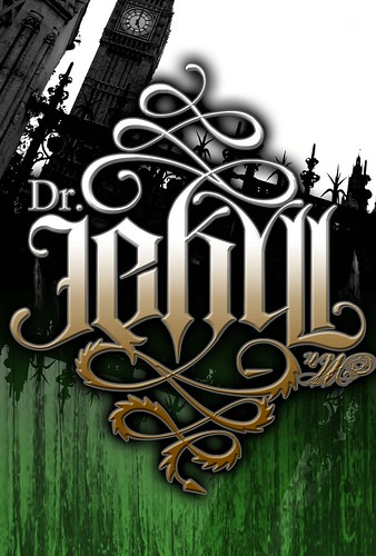 dr jekyll and mr hyde duality essay