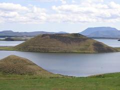 IMG_1455.JPG (sebsacard) Tags: iceland myvatn islande