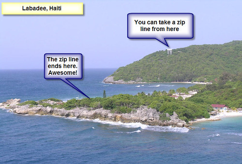 zip_line_in_haiti