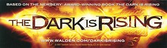 darkisrising_5