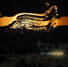 kevin prosch cd cover (darrel qualls) Tags: light musician stilllife abstract black macro reflection art texture beauty glitter composition reflections gold artist glow time spirit oneofakind bubbles minimal christian fluid creation transparency singer oil abstraction cdcover reflectionsof minimalism simple minimalist vinyard songwriter christianmusic context completion liguid worshipleader macroliquid contextless vinyardmusic
