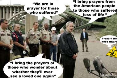 Prayer Cure