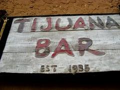 tijuana bar (ybonesy) Tags: newmexico corrales albuquerquewomensflickrmeet