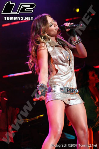 hilary-duff-minneapolis-13