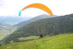 IMG_2782 (blogzeit1) Tags: tirol gleitschirmfliegen watles
