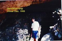 Sensation Ocean Cruise 057