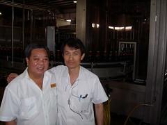 SL270034 (makkwaiwahricky) Tags: wah mak retirement kwai