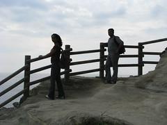 Izu  (49) (ghosh_bhaskar1981) Tags: one trips izu memorable