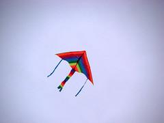 Fly High ((salian)) Tags: miri sarawak malaysia borneo luakesplanade miridailyphoto