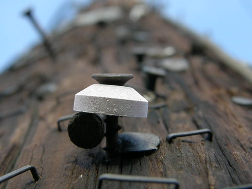 telephone pole: 365/73