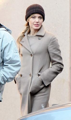 Angelina Jolieの画像57182