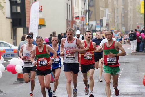 London Marathon 25.04.2010 (121)