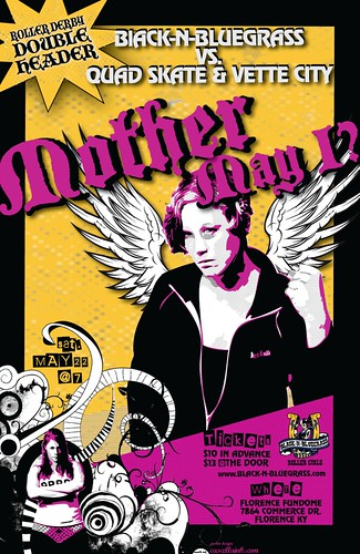mother-may-i-_FINAL