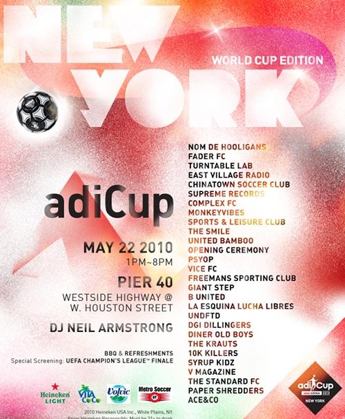 AdiCup2010