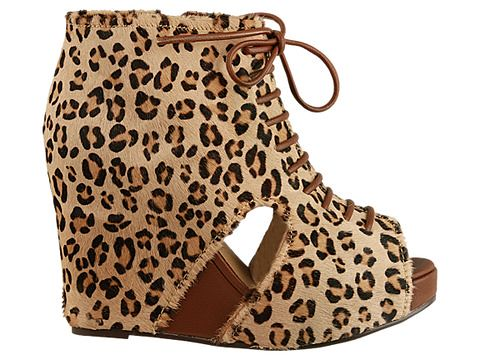 Jeffrey-Campbell-shoes-MR-(Cheetah)-010604